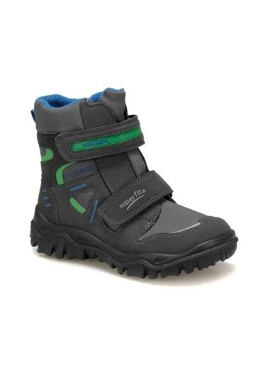 Superfit Çizme Gri